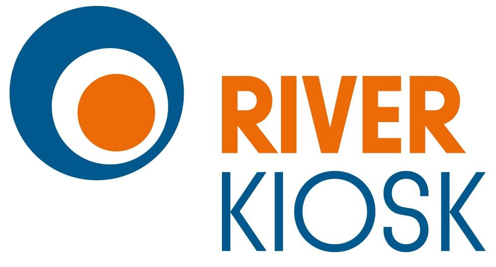 River-Kiosk. Producent nowoczesnych infokiosków.